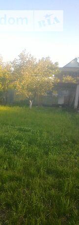 Земля сельскохозяйственного назначения в селе Сторожница, площадь 9 соток фото 2