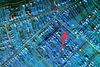 Земля сельскохозяйственного назначения в селе Сторожница, площадь 20 соток фото 1