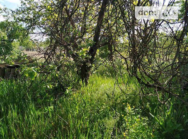 Земля сельскохозяйственного назначения в селе Приморское, площадь 8 соток фото 2