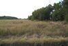 Земля сельскохозяйственного назначения в Виннице, район Дальнее замостье, площадь 45 соток фото 3