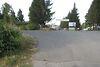 Земля сельскохозяйственного назначения в Виннице, район Дальнее замостье, площадь 45 соток фото 4
