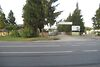Земля сельскохозяйственного назначения в Виннице, район Дальнее замостье, площадь 45 соток фото 7