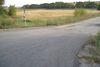 Земля сельскохозяйственного назначения в Виннице, район Дальнее замостье, площадь 45 соток фото 8