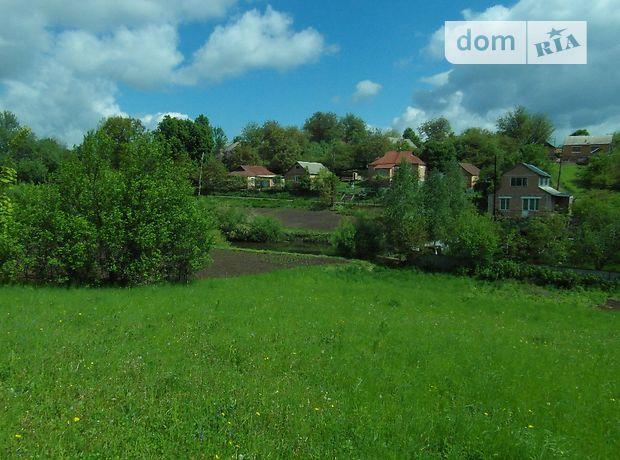 Земля сельскохозяйственного назначения в селе Лука-Мелешковская, площадь 2.1238 сотки фото 2