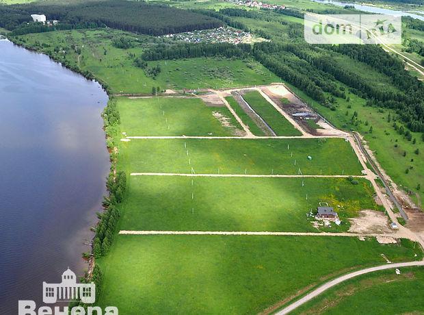 Продажа земли сельскохозяйственного назначения, Винница, р‑н.Лука-Мелешковская