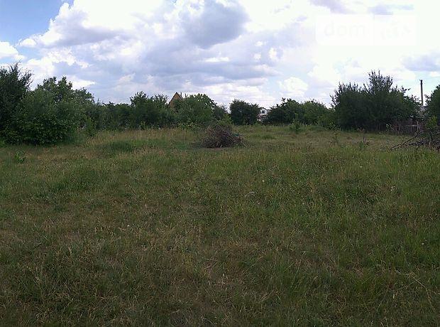 Продаж землі сільськогосподарського призначення, Вінниця, c.Некрасове, Лесовая Поляна