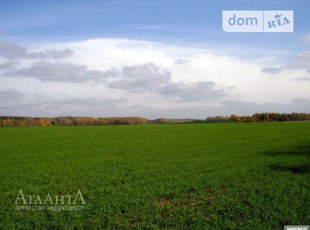 Продажа земли сельскохозяйственного назначения, Винница, c.Пултовцы, 25км от города