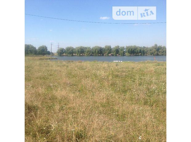 Продажа земли сельскохозяйственного назначения, Винница, c.Слобода-Дашковецкая, 12км от Хмельницкого шоссе
