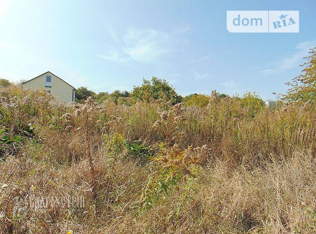 Земля сельскохозяйственного назначения в селе Зарванцы, площадь 6 соток фото 1