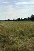 Земля сельскохозяйственного назначения в селе Низшая Дубечня, площадь 4 Га фото 2