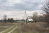 Земля сельскохозяйственного назначения в селе Новоселки, площадь 12 соток фото 4