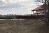 Земля сельскохозяйственного назначения в селе Новоселки, площадь 12 соток фото 6