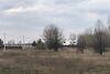 Земля сельскохозяйственного назначения в селе Новоселки, площадь 12 соток фото 7
