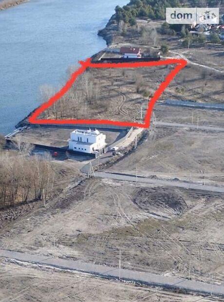 Земля сельскохозяйственного назначения в селе Новоселки, площадь 12 соток фото 1