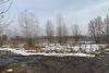 Земля сельскохозяйственного назначения в селе Новоселки, площадь 400 соток фото 4