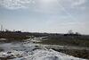 Земля сельскохозяйственного назначения в селе Новые Петровцы, площадь 2500 соток фото 5