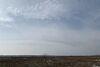 Земля сельскохозяйственного назначения в селе Новые Петровцы, площадь 2500 соток фото 6