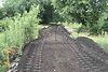 Земля сельскохозяйственного назначения в Вышгороде, район Вышгород, площадь 10 соток фото 5