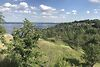 Земля сельскохозяйственного назначения в Вышгороде, район Вышгород, площадь 10 соток фото 2