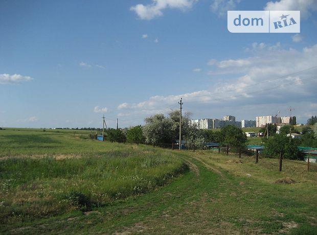 Земельный участок сельскохозяйственного назначения в Южному, площадь 550 соток фото 1