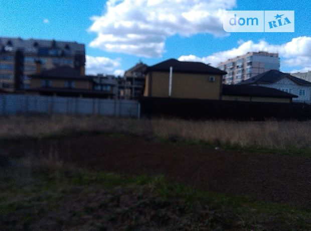 Земля сельскохозяйственного назначения в селе Солнечное, площадь 1 Га фото 1