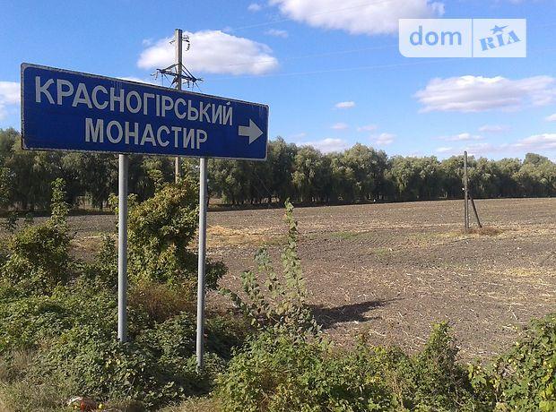 Продаж землі сільськогосподарського призначення, Черкаська, Золотоноша, c.Антипівка, с. Бакаївка