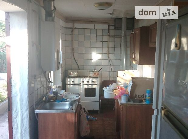долгосрочная аренда  Днепр Таромское