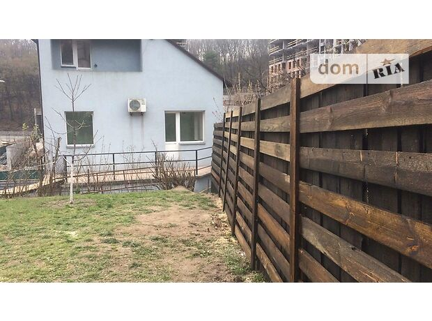 долгосрочная аренда ул. Старонаводницкая, 43 Киев Печерский