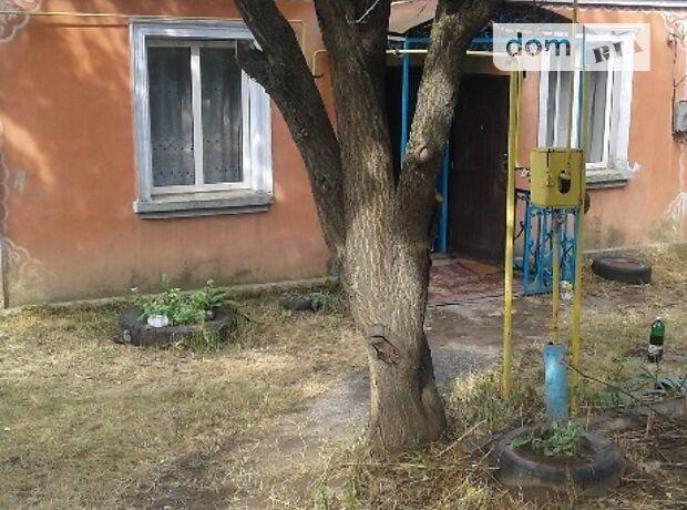долгосрочная аренда Першотравнева  Тульчин Кинашев