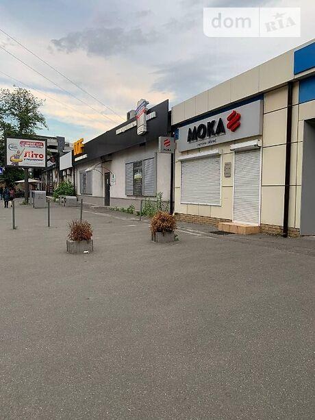 долгосрочная аренда Малевича Казимира Киев Голосеевский