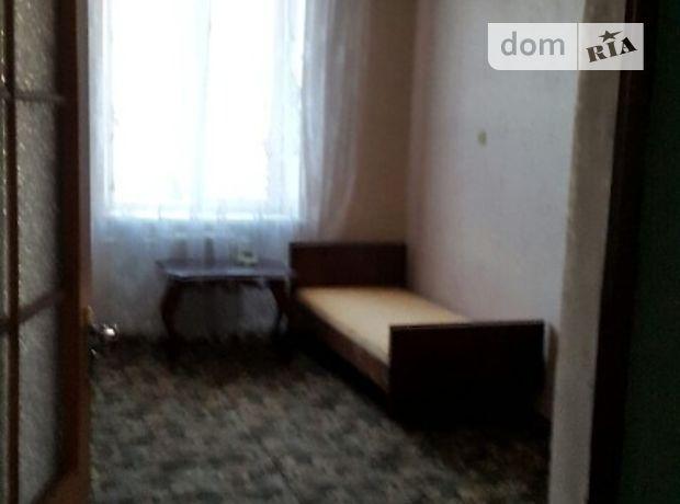 долгосрочная аренда ул. Леваневского Белая Церковь Леваневского