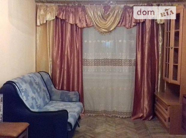 долгосрочная аренда ул. Бориспольская Киев Дарницкий