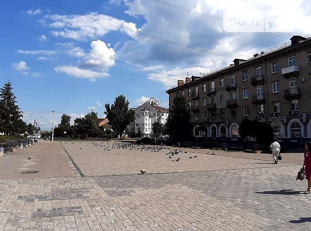 долгосрочная аренда ул. Гагарина Белая Церковь Центр