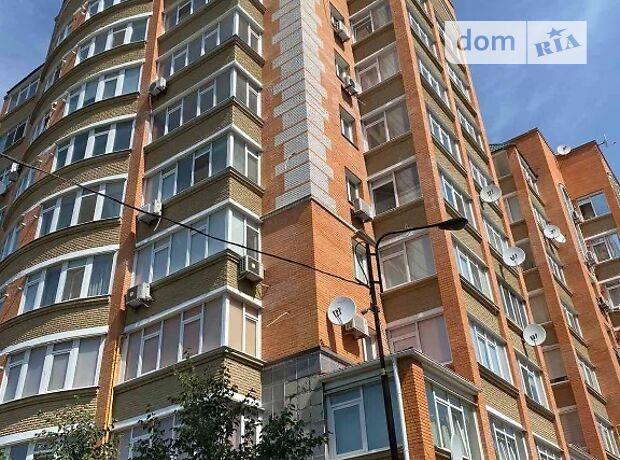 долгосрочная аренда ул. Гоголя Белая Церковь Центр