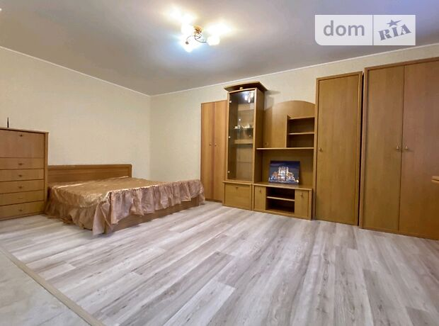 долгосрочная аренда ул. Симферопольская Днепр Нагорка