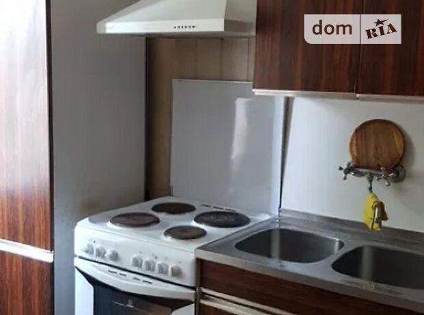 долгосрочная аренда ул. Гагарина Днепр Подстанция