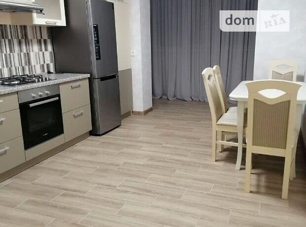 долгосрочная аренда шоссе Запорожское Днепр Шевченковский