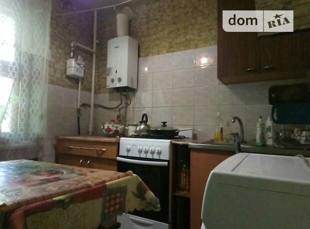 долгосрочная аренда пр. О. Поля Днепр Центральный