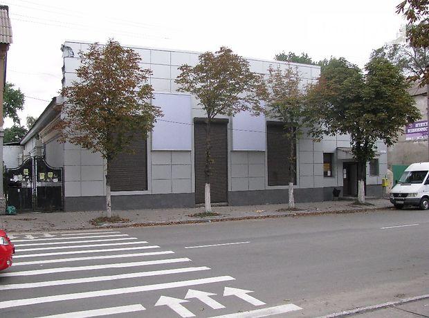 долгосрочная аренда Пелина проспект 7 Днепродзержинск Центр