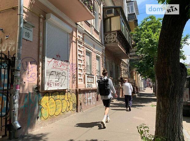 долгосрочная аренда ул. Константиновская Киев Подольский
