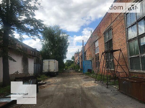 долгосрочная аренда Заводская улица Тывров Сутиски