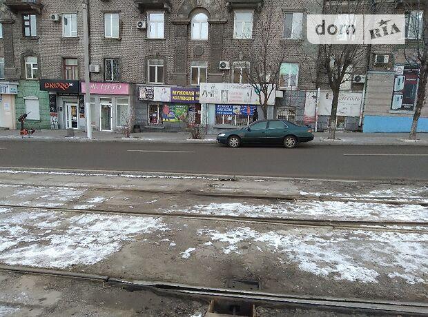 долгосрочная аренда пр. Ленина Каменское Центр