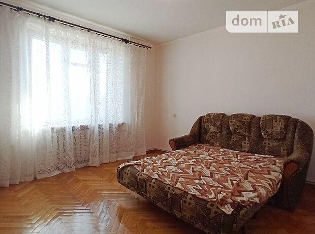 долгосрочная аренда Льва Толстого улица Винница Центр