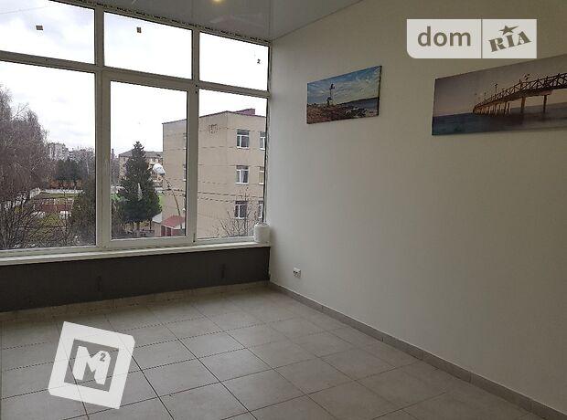 долгосрочная аренда ул. Проскуровская Хмельницкий Ж-д вокзал