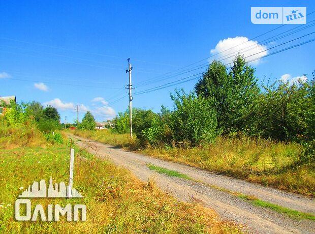 продажа Ивана Богуна улица Тывров Селище