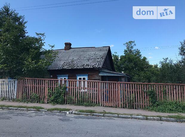 продажа Володимирська Олевск Олевск