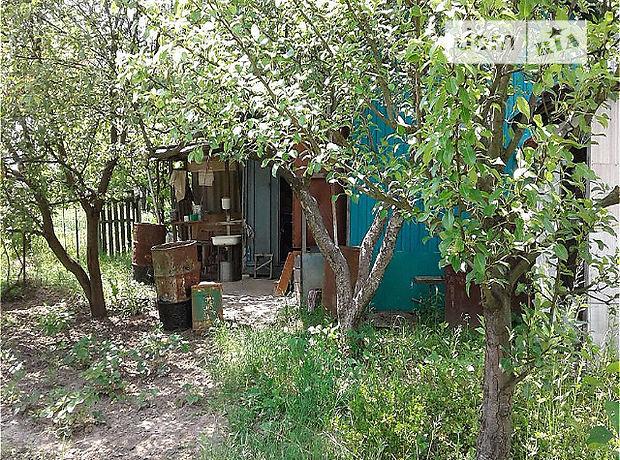 продажа садоводческий кооператив