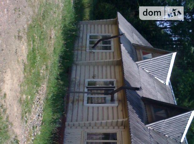 продажа Грушевского Богородчаны Межгорье