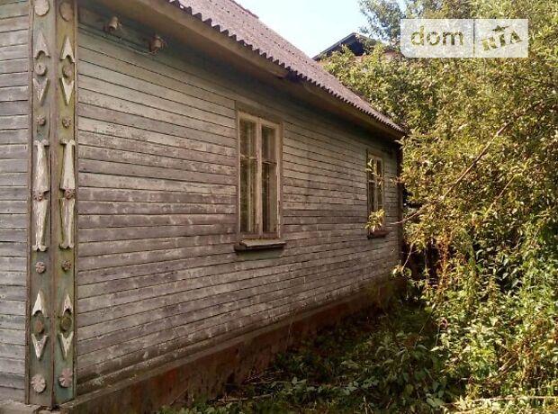 продажа  Червоноармейск Ивановичи