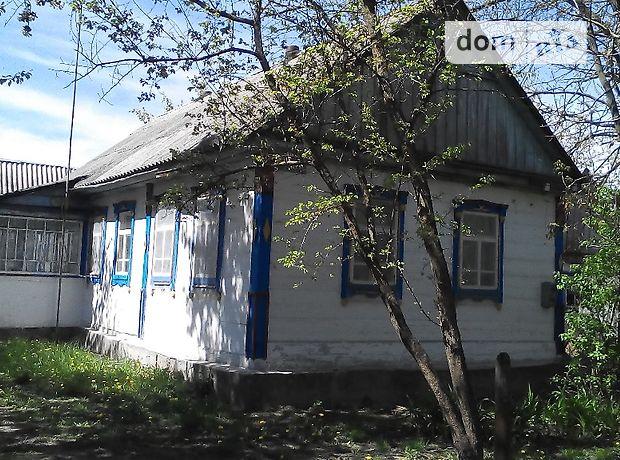 продажа Село Торчин Коростышев Торчин